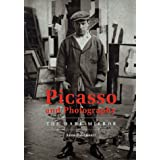 Picasso and Photography: The Dark Mirror (Beaux livres)