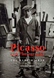 Picasso and Photography, Anne Baldassari, 2080136461