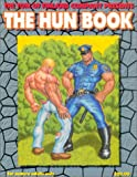 Hun Bk., Tom of Finland, 1879055422