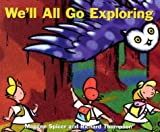 We'll All Go Exploring, Richard Thompson and Maggee Spicer, 1550417320