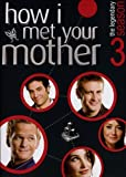 HOW I MET YOUR MOTHER:SEASON 3