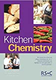 Kitchen Chemistry: RSC