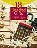 Beaded Gifts, Jean Campbell, 1931499020