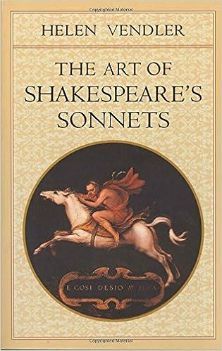 shakespeare sonnets 116