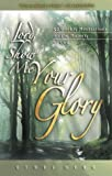 Lord, Show Me Your Glory, Ethel Herr, 0889652155