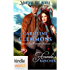 Montana Sky: Amanda's Rancher (Kindle Worlds)