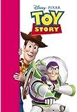Bibliothèque Disney 12 - Toy Story 1