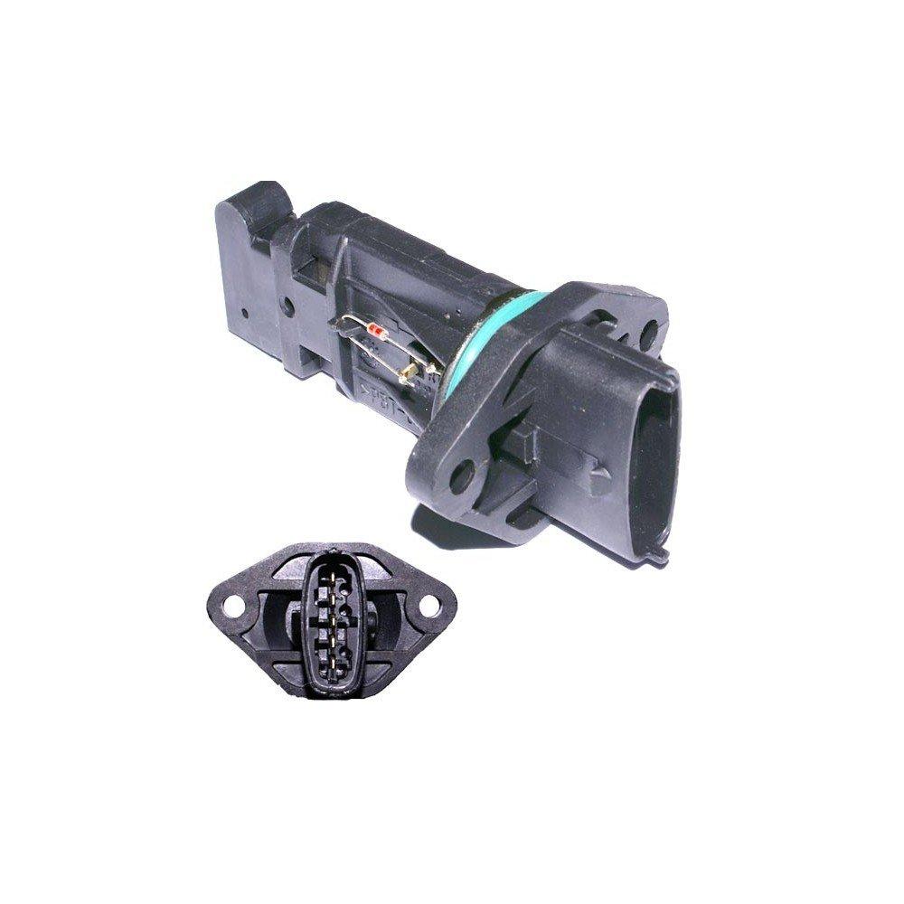 Autoparts - 22680-7F405 Debimetre 226807F405