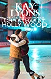 Christmas At Holly Wood (Stone River Book 5)