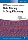 Data Mining in Drug Discovery, , 3527329846