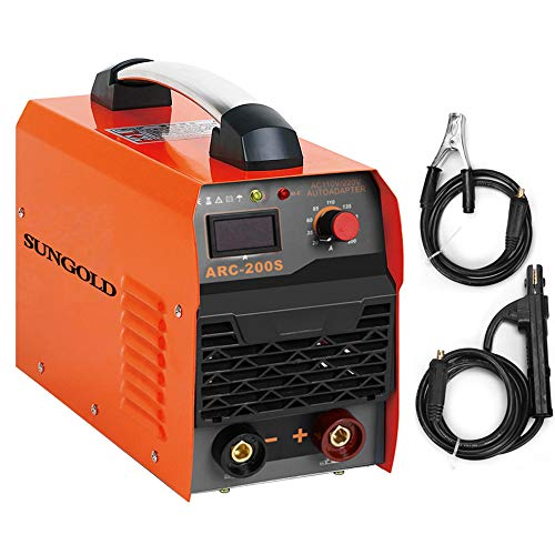 Buy 120v arc welder