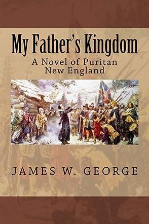 My Father's Kingdom