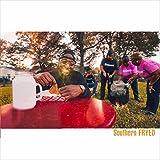 Dolo (feat. Phaze Gawd & Cristian Fuentes) [Explicit]