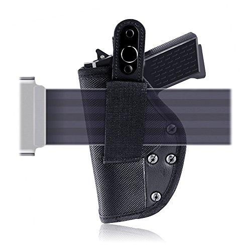 gun holster #2