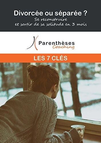 Cinq jours par mois (French Edition)