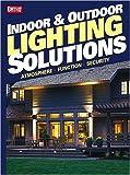 Indoor & Outdoor Lighting Solutions (Ortho Books)