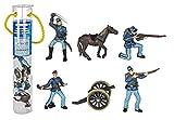 Safari Ltd  Designer TOOBS Civil War Union Soldiers Collection #2