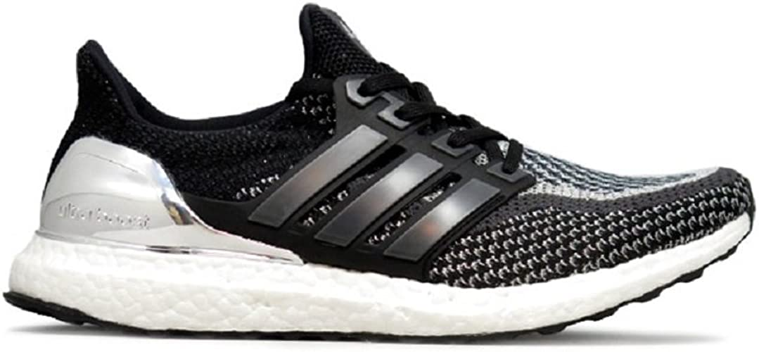 Shop Best Sellers New Concept Huge Discount Ultra Boost