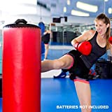 UFC Force Tracker - Combat Strike Heavy Bag