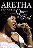 Aretha Franklin : Queen of Soul