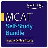 MCAT Self-Study Bundle