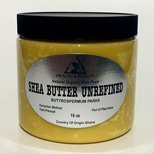 shea-butter-unrefined-yellow-organic-natural-grade-a-ghana-cold-pressed-raw-fresh-pure-16-oz-1-lb