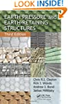 Earth Pressure and Earth-Retaining St...