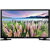 Samsung Téléviseurs HD UE48J5000