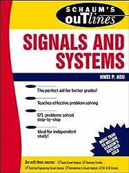 Schaum's Outline of Signals and Systems (Schaum's Outline Series)