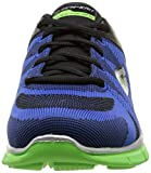 Skechers Boys' Equalizer Quick Reaction