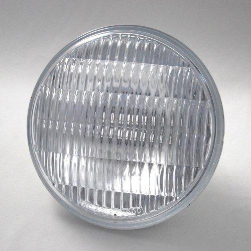 Rigid Led Light Pattern