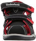 Timberland Adventure Seeker Closed Toe Dress Sandal
