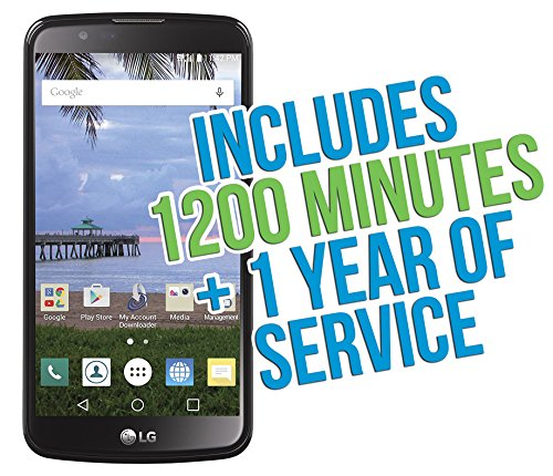 lg-premier-53-android-tracfone-with-1200-minutes-texts-data-triple-minutes-for-life