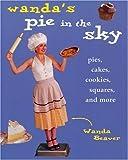 Wanda's Pie in the Sky, Wanda Beaver, 1552852148
