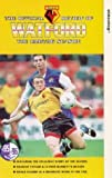 The Official Review Of Watford: The 1995/96 Season [VHS]