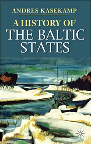 Amazon a history of the baltic states palgrave essential a history of the baltic states palgrave essential histories series 2010th edition kindle edition fandeluxe Image collections