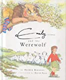 Emily and the Werewolf, Herbie Brennan, 0689505930