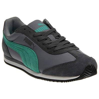 424e8d92338ea8 PUMA Womens Rio Speed Athletic   Sneakers