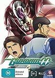 Mobile Suit Gundam 00 Season 2 Vol. 5 DVD