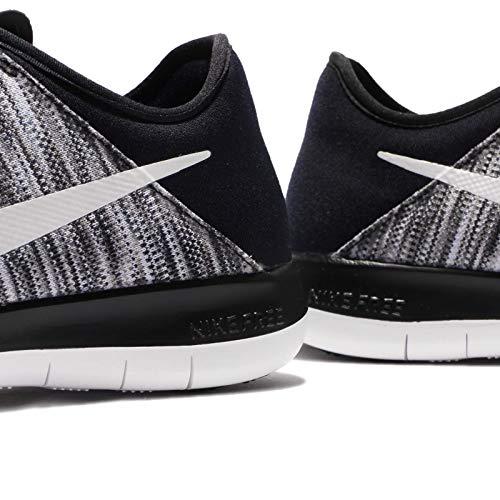 a07880223890b Nike Womens Free TR 6 Amp Women s Training Shoe 882819-001 - Import ...