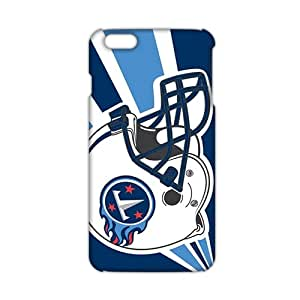 Slim Thin nfl football teams Phone Case for iPhone 6 Plus