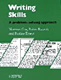 Writing Skills Student's book: A Problem-Solving Approach