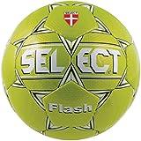 Select Sport America Flash Futsal Ball