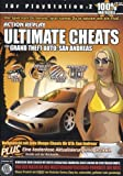 Ultimate Cheats - Grand Theft Auto: San Andreas