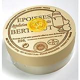 Epoisses de Burgundy Cheese - Creamy, 8.5oz