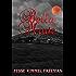 Bella Morte (Bella Vampires Series Book 4)