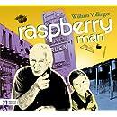 Raspberry Man
