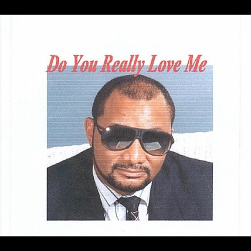 Kiki Do You Love Me Free Mp3 Download: Amazon.com: Do You Really Love Me: T C: MP3 Downloads