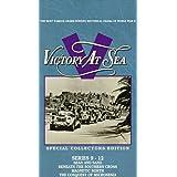 Victory at Sea 3
