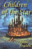 Children of the Star, Sylvia Engdahl, 1892065150
